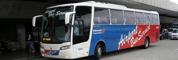 airport_bus_service_aeroporto_guarulhos