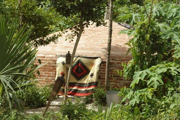 Temazcal - Foto: Temazcal Cozumel